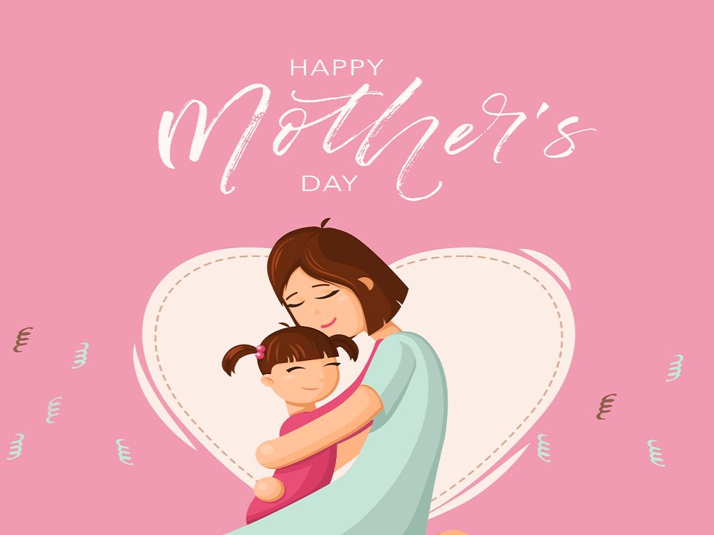 صورة تعبير عن الام والاب , دور الام و الاب في حياة ابنائهم