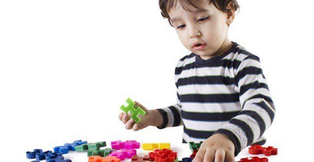 صورة اللعب مع الاطفال في المنام , تفسير رؤي اللهو مع الصغار