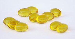 صورة حبوب فيتامين a , اهمية هذا الفيتامين للجسم و الشعر