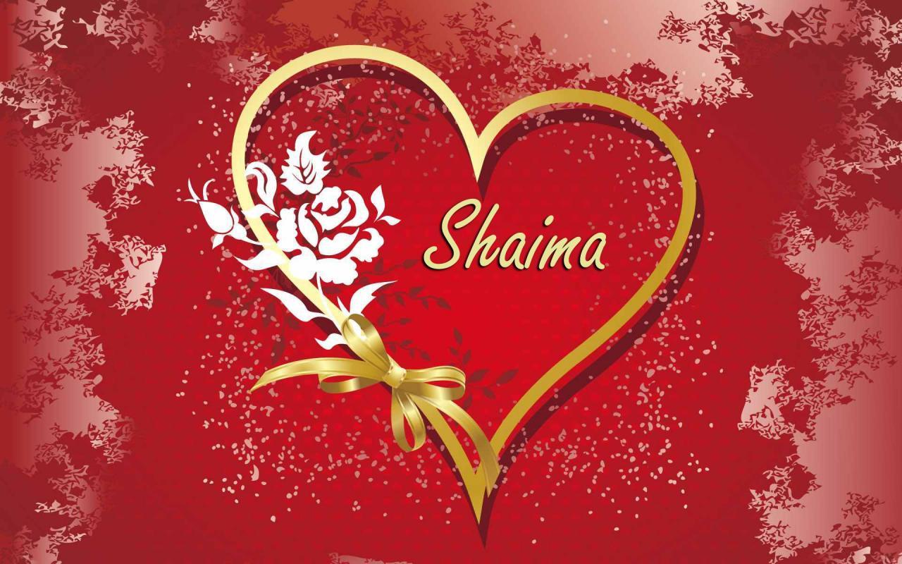 صورة قلوب مكتوب عليها اسماء بنات , اسماء بنات موضوعة داخل قلوب جميلة