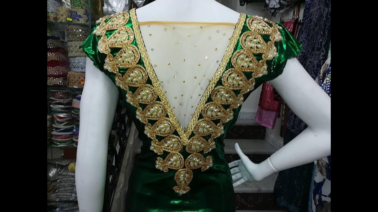 صورة قنادر عراسي بالدونتال فيس بوك , ملبس للعروسه مافيش احلى من كده