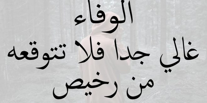 صورة صور عبارات وحكم , حكمه ف صوره معبره