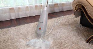صورة شركة تنظيف بالبخار بالرياض , تنظيف المنازل والسجاد بالبخار داخل الرياض