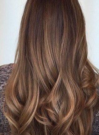 صورة اجمل الوان الشعر , تالقى باجمل طاله 2491 1