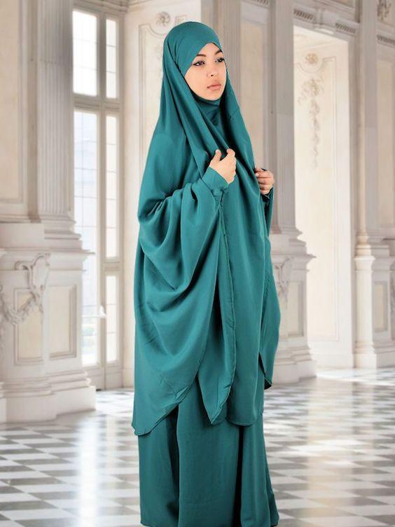 صورة صور بنات محجبه فيس , اجمل بنوته فى الحجاب