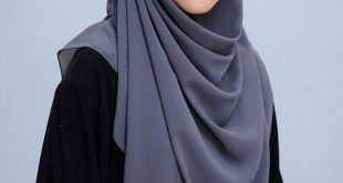صورة صور بنات جميلات بالحجاب , جمالك ف اجمل طاله بحجابك