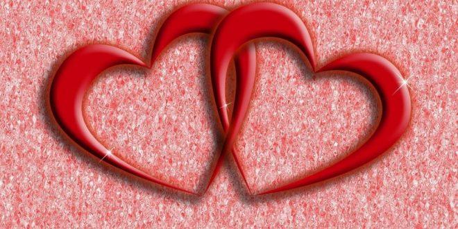 صورة صور قلب حب , اجمل صورحب