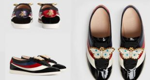 صورة صور احذية جديدة , احلى كولكشين راءع لاحذيه