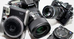 صورة اقوى زوم كاميرا, احسن وافضل كاميرا