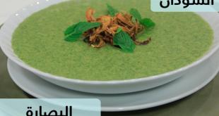 صورة اكلات عربية بالصور, دول تتميز باكلها الروعه