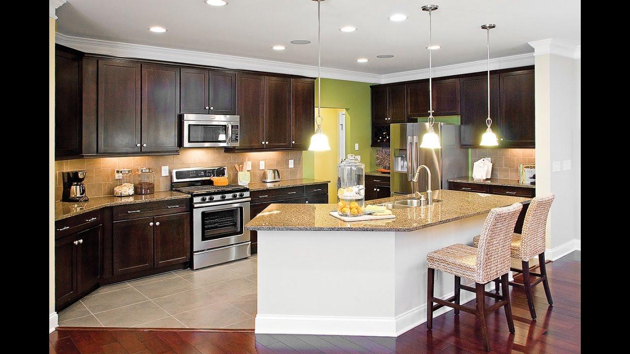 شباك مطبخ مفتوح على الصاله تصميم نافذه من المطبخ على الصاله احلى حلوات