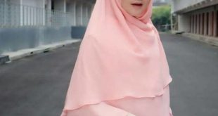 صورة صور بنات محجبة 2019,اجمل طاله بالحجاب
