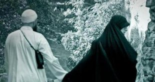 صورة الحياة الزوجية السعيدة فى الاسلام , معلومات مهمه للمقبلين ع الزواج