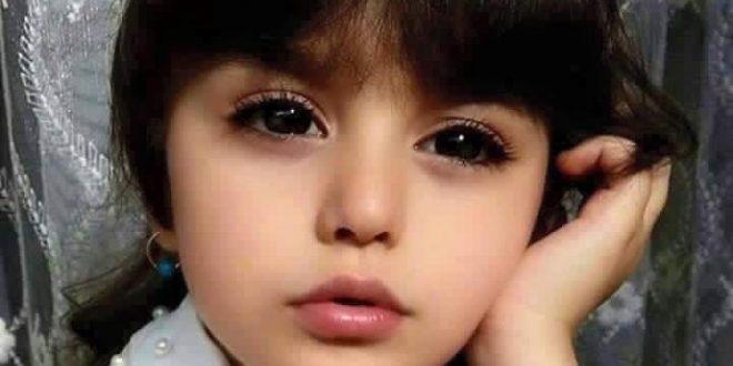صورة صور بنات كويتيات جميلات,احلى واجمل بنت قطقوطه