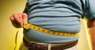 صورة اذابة الدهون بالليزر ,  احدث التقنيات لازاله الدهون