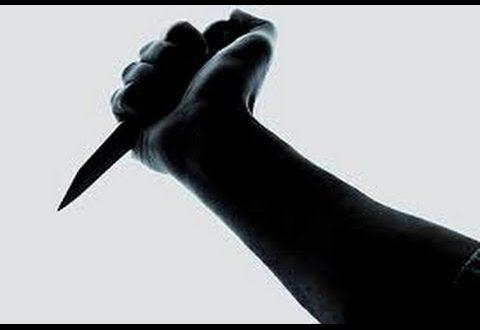 صورة تفسير الاحلام طعن بالسكين, القتل ف الحلم ماذا يدل