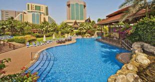 صورة افخم فنادق البحرين ,اتمتع باجمل واحلى اقامه