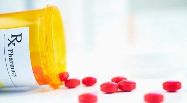 صورة كيفية التخلص من اثار الترامادول فى الدم,وداعا ايها المخدر اللعين
