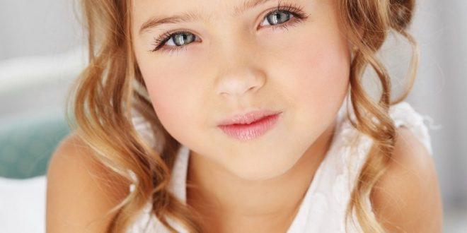 صورة صور بنات جميلات رائعات,فتاه تسرق لك القلب