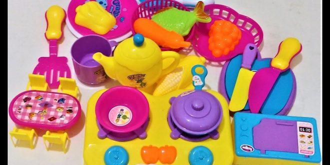 صورة لعب اطفال بنات ,العاب جميلة للفتيات الصغار