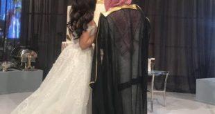 صورة عرس سعودي حريم ، اجمل اعراس الحريم السعوديه