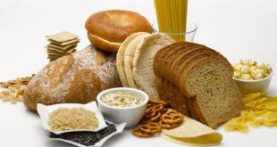 صورة السعرات الحرارية في الخبز، ما كمية السعرات في رغيف الخبز