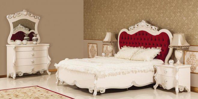 صورة انواع الغرف النوم، تعرف علي انواع غرف النوم المختلفة