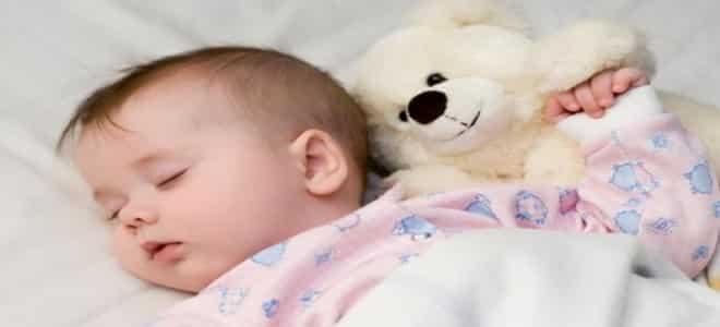صورة الطفل الولد في المنام, ما تحمل رؤيه الذكر فالمنام
