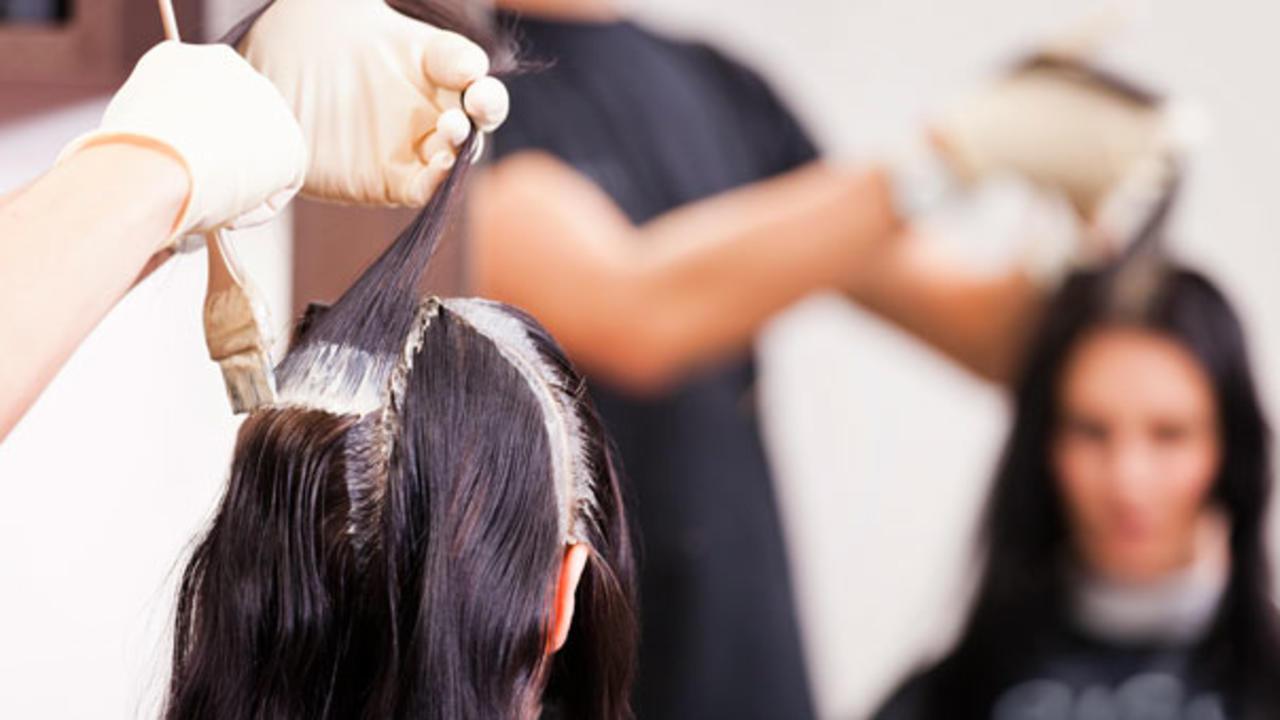 صورة تعرف علي طريقة استخدام رويال للشعر، بودرة تفتيح الشعر رويال 168 2