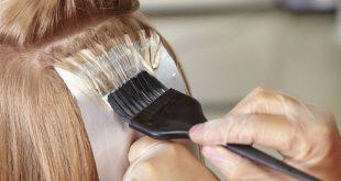 صورة تعرف علي طريقة استخدام رويال للشعر، بودرة تفتيح الشعر رويال