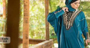 صورة اسدالات خروج شيك، اجمل اسدالات السيدات للخروج