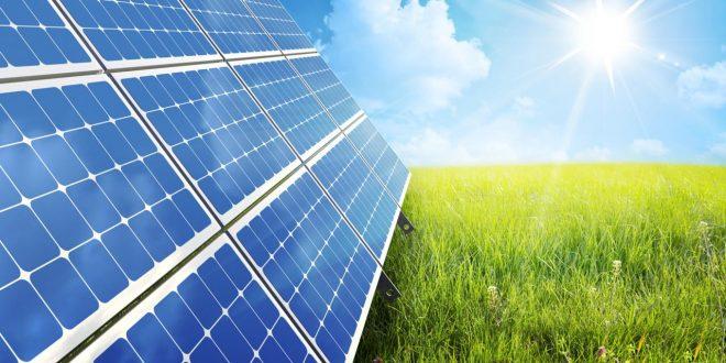 صورة فوائد الطاقة الشمسية ، اهميه الطاقه الشمسيه