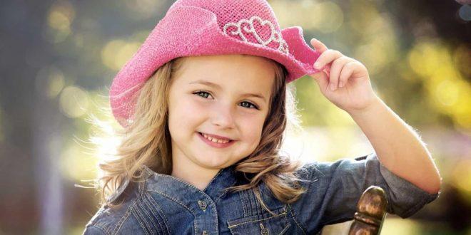 صورة شاهدو ارق صور الاطفال، صور اطفال بنات جميلة