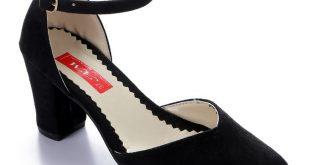 صورة تفسير رؤية لبس الحذاء,الحذاء الاسود في المنام لابن سيرين