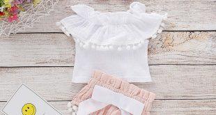 صورة شاهد اروح ملابس حديثي الولادة، ملابس حديثى الولادة