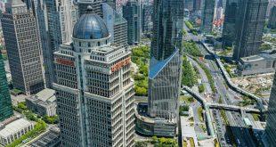 صورة تعرف على الطبيعة الساحرة في شينغهاي , اين تقع شنغهاي