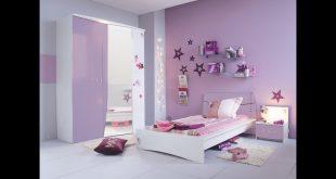 صورة شوفو اجمل دهانات غرف الاطفال، دهانات غرفة اطفال