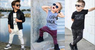 صورة وااااو اشيك ملابس الاطفال  , صور ملبس اطفال