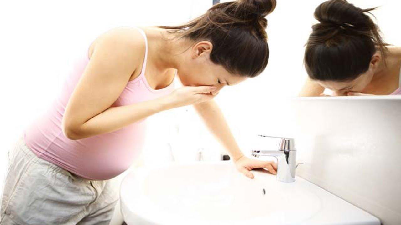 صورة هل يصدق هذه هي اعراض الحمل , اعراض الحمل المبكر