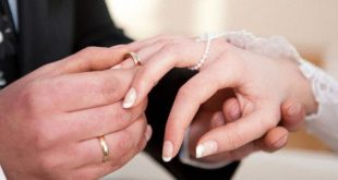 بوستات دعاء للزوج